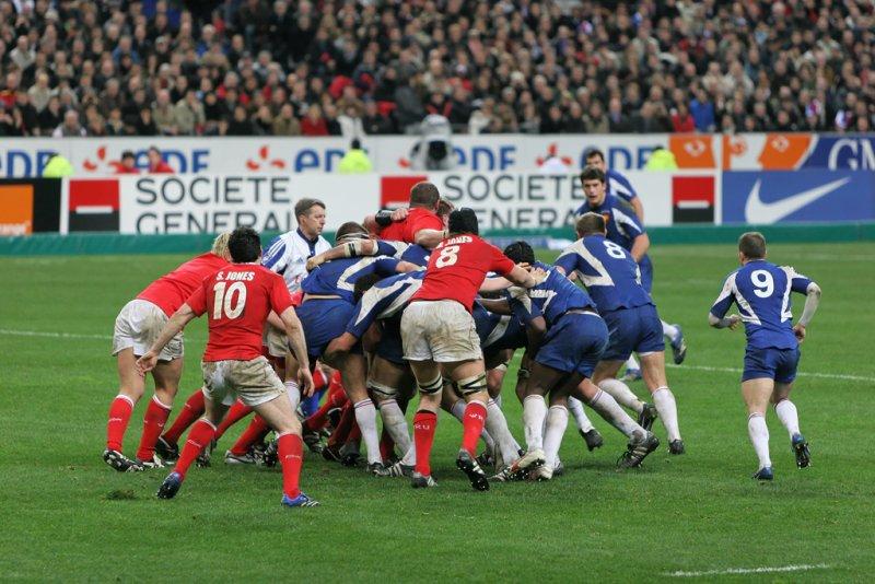 rugby1.jpeg