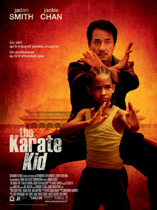 thekaratekid.jpeg